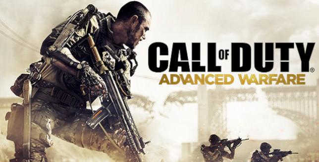 Call-Duty-Advanced-Warfare