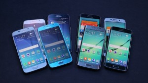 Samsung-Galaxy-S6-e-Galaxy-S6-edge