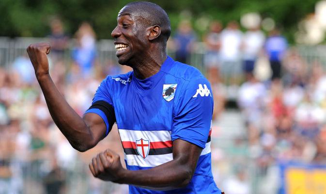 Sampdoria Inter Streaming Rojadirecta