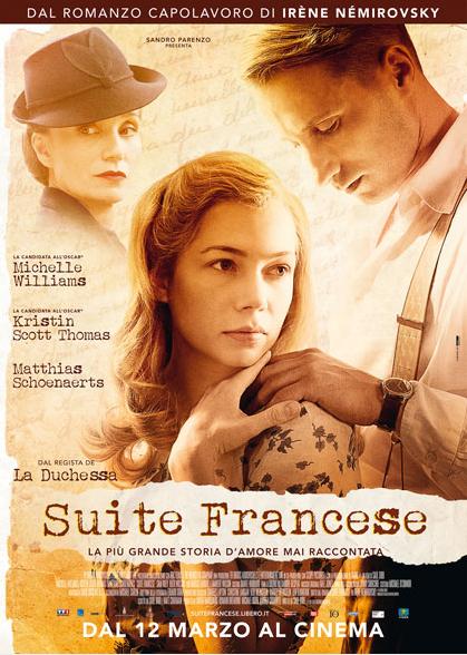 suite fr