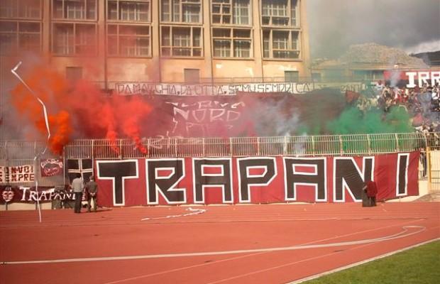 trapani 3