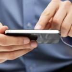 Amnesia digitale per Kaspersky i cellulari fanno perdere la memoria