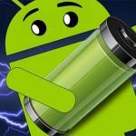 Android e problemi di batteria