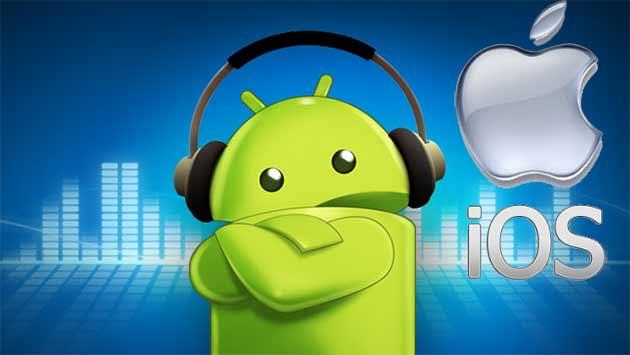 Android-o-Apple-iOS-piccola-guida-alla-scelta