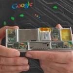 Cpu Google processori proprietari