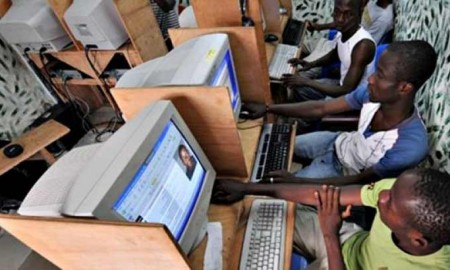 Facebook la rete arriva in Africa attraverso il satellite