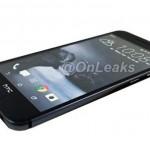 HTC One A9, caratteristiche e prime foto