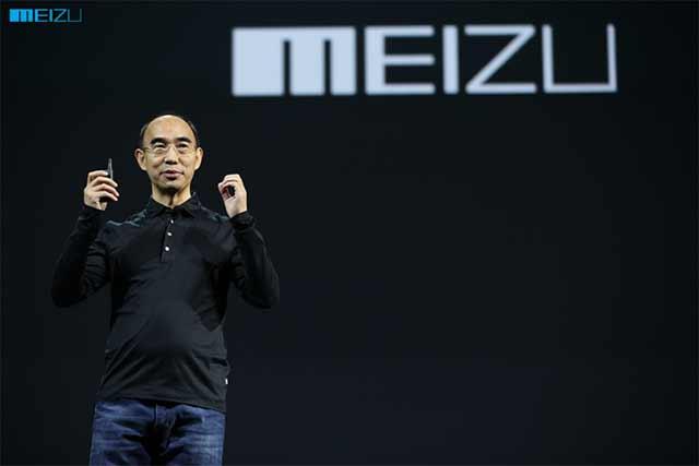 Meizu-Entro-dicembre-nuovo-top-gamma-in-arrivo