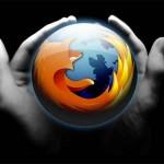 Microsoft ed i suoi browser odissea infinita