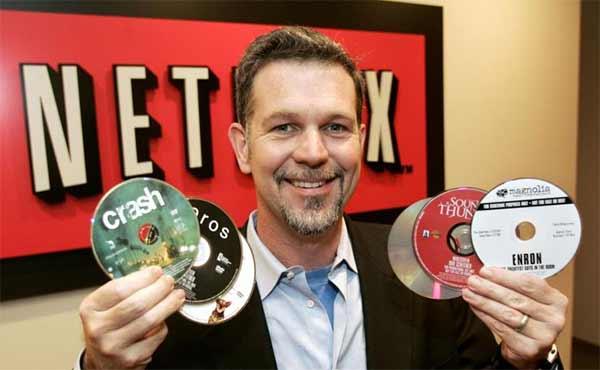 Netflix-disponibile-in-Italia-conviene-abbonarsi
