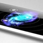 Samsung, tecnologia ClearForce anche per Galaxy S7