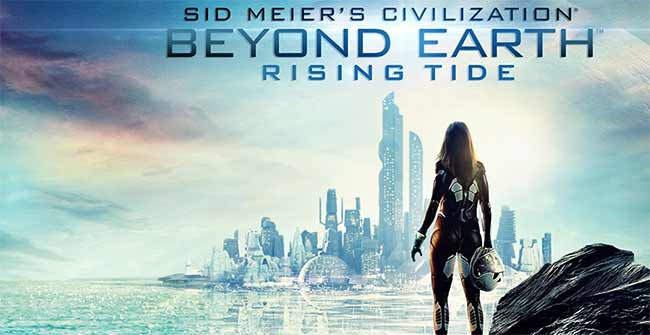 Sid-Meiers-Civilization-Beyond-Earth-Rising-Tide
