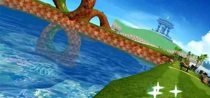 Sonic Dash 2: In arrivo a fine ottobre