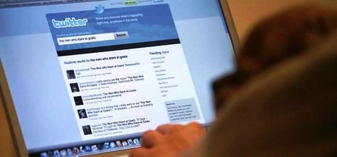 Twitter, modificare i tweet? Un problema da risolvere