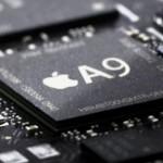 iPhone 6S, chip diversi polemiche sulla durata della batteria