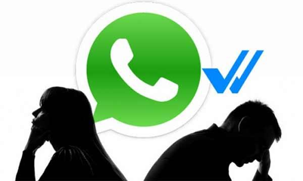Brasile blocca WhatApp per 48 ore la risposta di Zuckerberg
