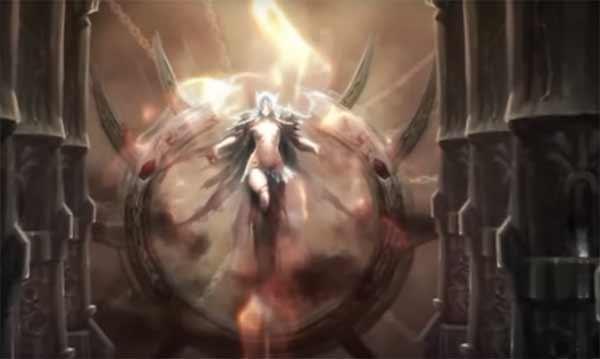 Devilian entra in Open beta