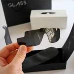 Google Glass 2 tornano per restare sul mercato