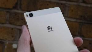 Huawei-P9-arriva-il-nuovo-gioiello-dal-prezzo-appetibile