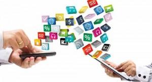 Quanto vale il mercato delle applicazioni