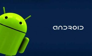 Android sale a discapito di Windows Phone e iOS