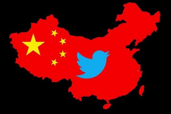 Cina, ai vertici Twitter una fedelissima di Xi Jinping