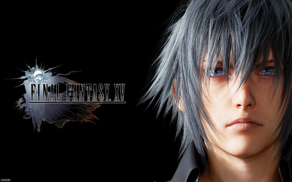 Final Fantasy XV, gli incentivi di Square Enix