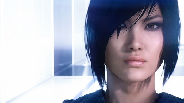 Mirror's Edge Catalyst, il gioco intrigante con stile
