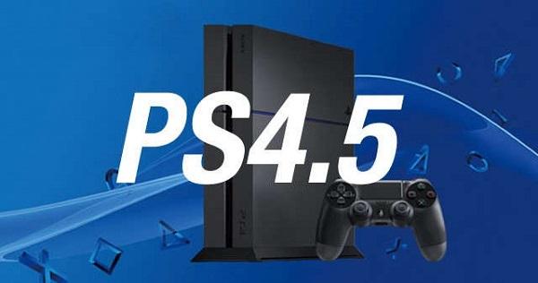 PlayStation 4.5, Fabian: il lancio farà lievitare i costi