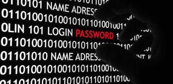 Microsoft dichiara guerra alle password banali