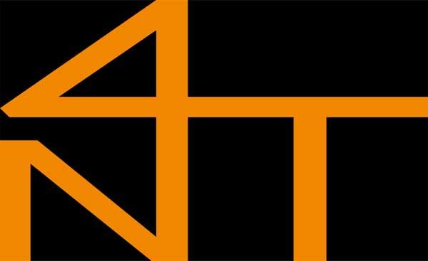 NExt4Things arriva la rete impresa per il digitale
