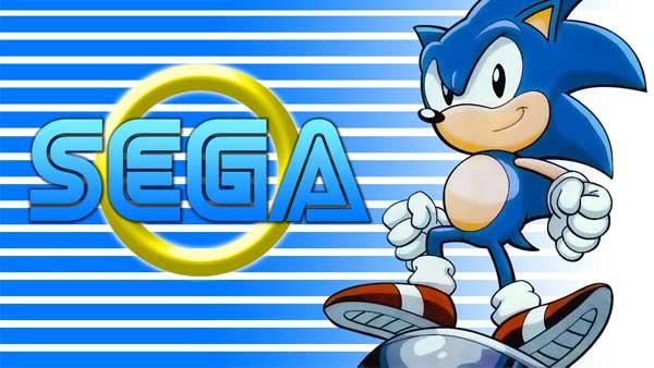 Dopo 25 anni SEGA pensa al ritorno di Sonic