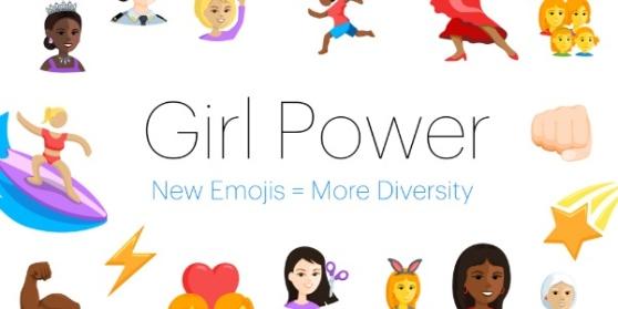 Facebook per iPhone sta cambiando: in arrivo nuove emoji