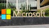 Microsoft acquista LinkedIn