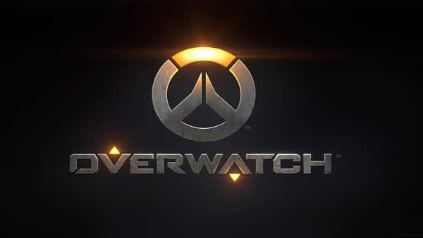 Overwatch conta sette milioni di giocatori