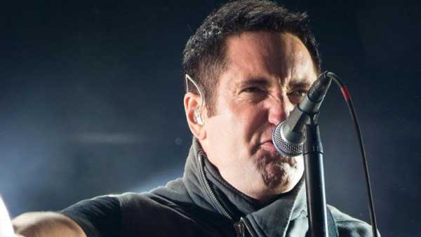 Trent Reznor contro YouTube