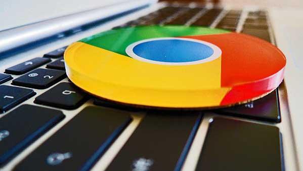 Un bug di Chrome consentiva di piratare Netflix