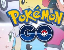 Fenomeno Pokemon Go dalle rapine ai ban millantati