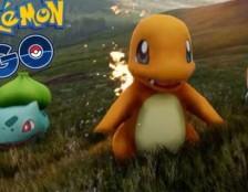 Pokemon GO su iOS e Android come scaricarlo