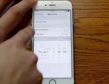 Apple 200 mila dollari a chi scova bug nei suoi software