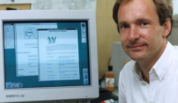 Internaut-Day-25-anni-di-World-Wide-Web