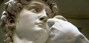 google-arts-e-culture-la-storia-naturale