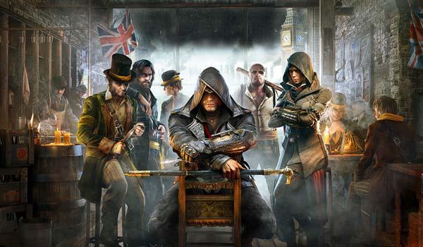 Il prossimo Assassin's Creed rivoluzionerà la serie