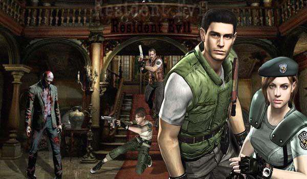 PlayStation Plus: annunciati i giochi di ottobre