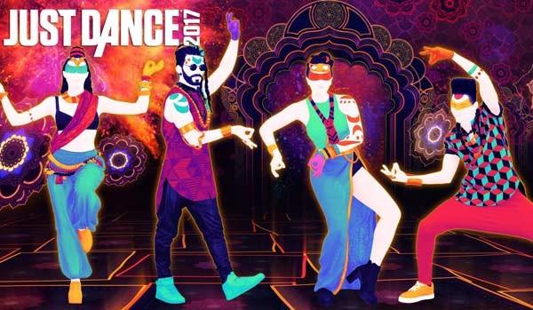 just-dance-2017-aggiornamenti