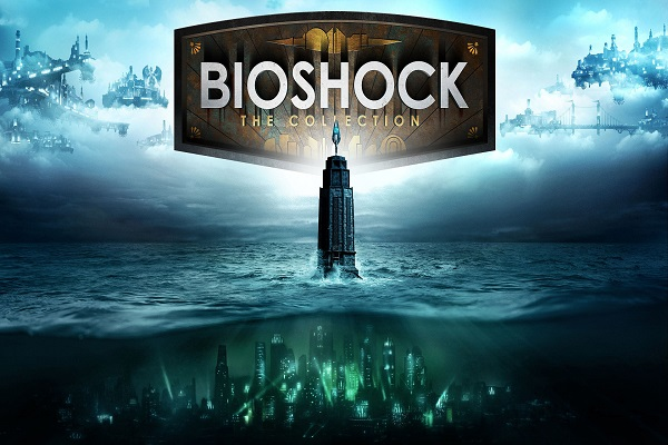 bio-shock-the-collection-per-ps4