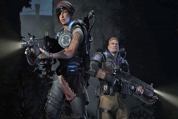 gears-of-war-4-videogioco-per-xbox-one