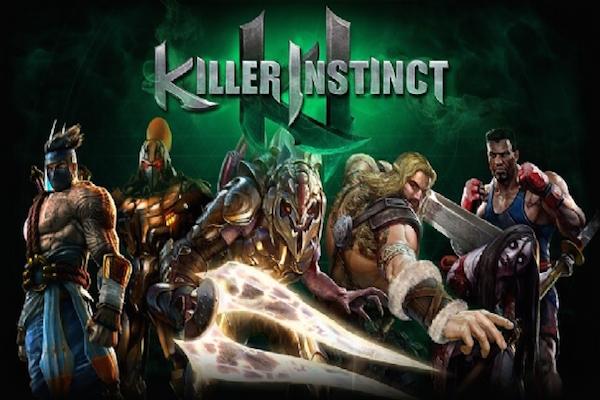 killer-instinct-terza-stagione-per-xbox-one-e-pc