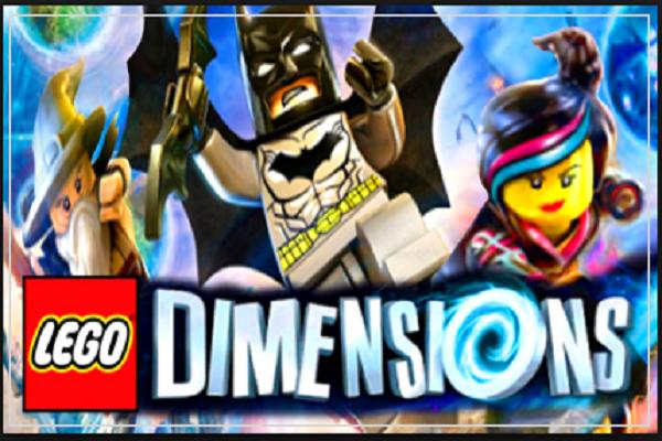lego-dimension-per-ps4-ps3-xbox-one-e-xbox-360