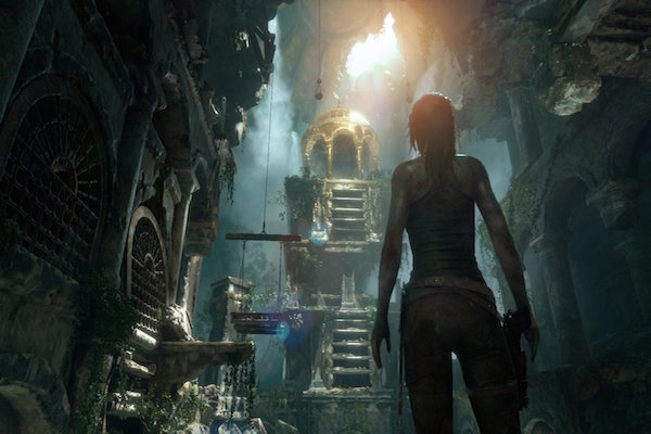 rise-of-the-tomb-raider-per-ps4
